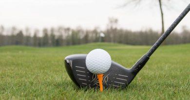 Golf er og skal være en miljøvenlig sportsgren